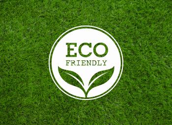 Umweltbewusstseint
